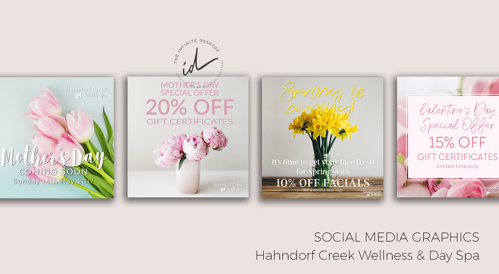social-media-hahndorf-creek-spa-promos